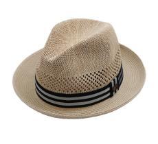 f2f5baf14f702 Bailey hats & caps - Buy online