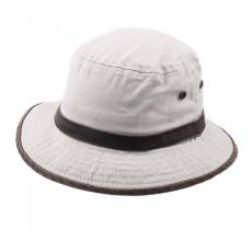 Stetson Bucket Cotton