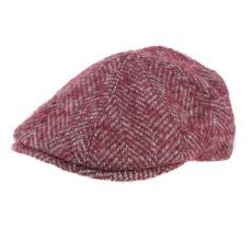 54f8360acba Bailey hats   caps - Buy online